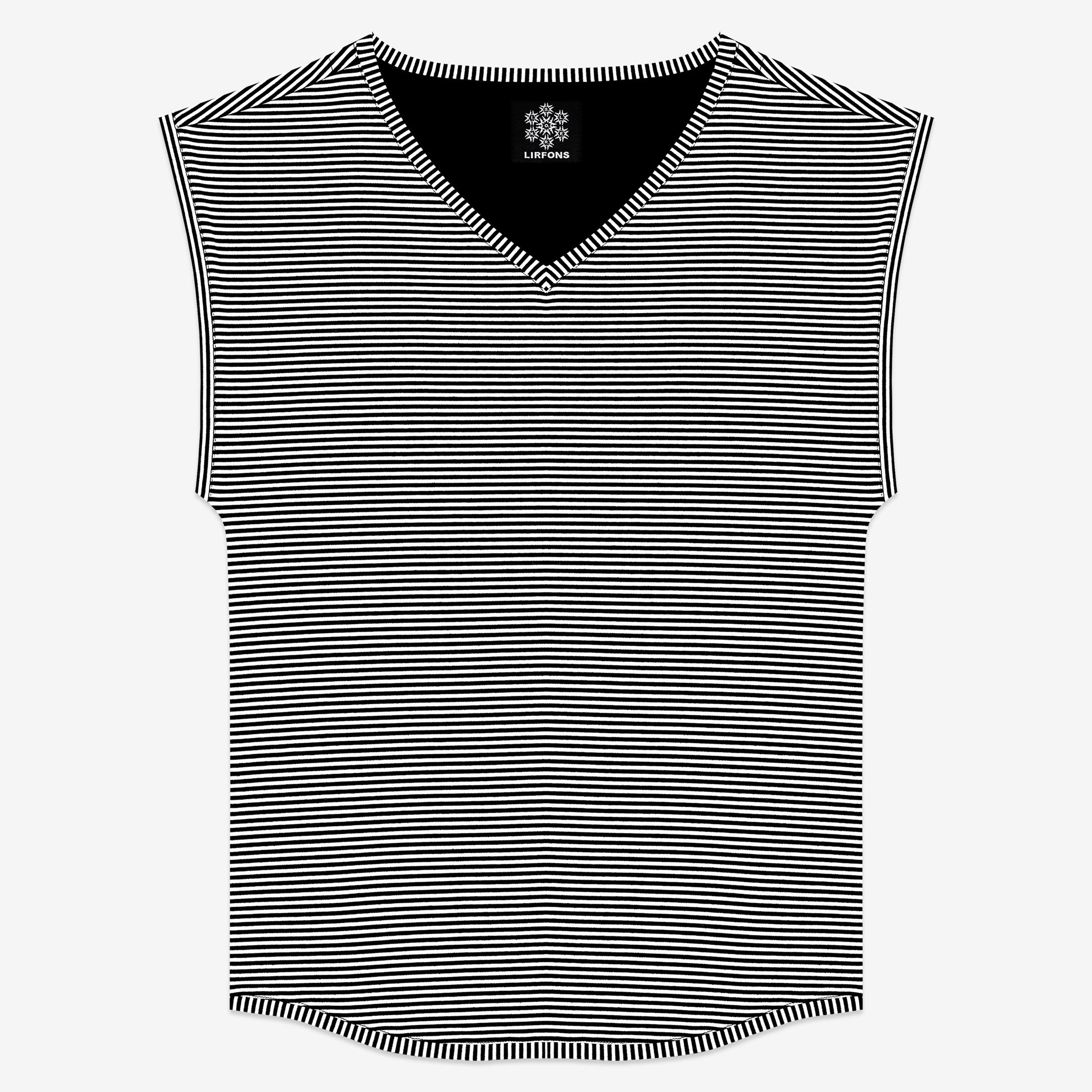 cobra / stripe