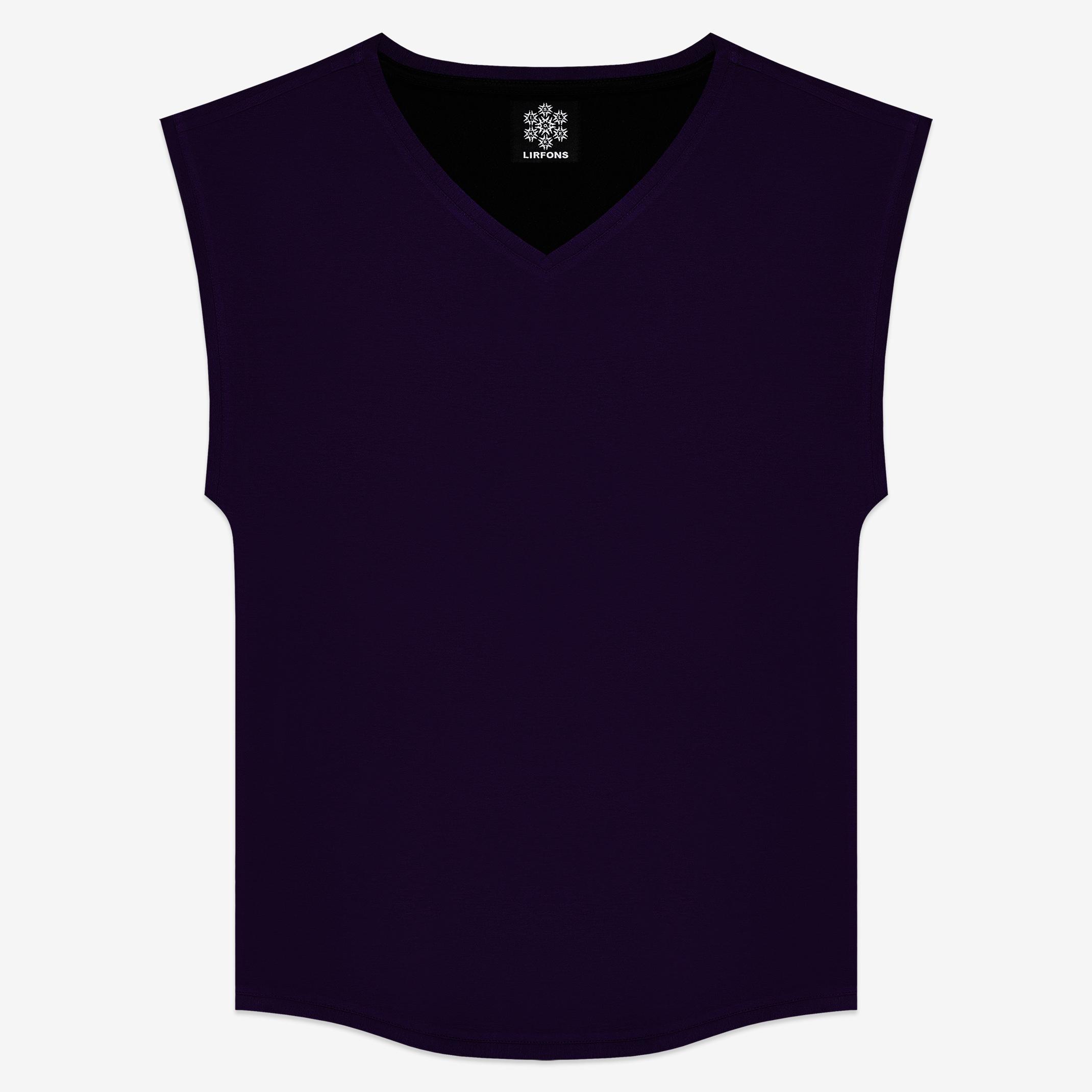 cobra / violet