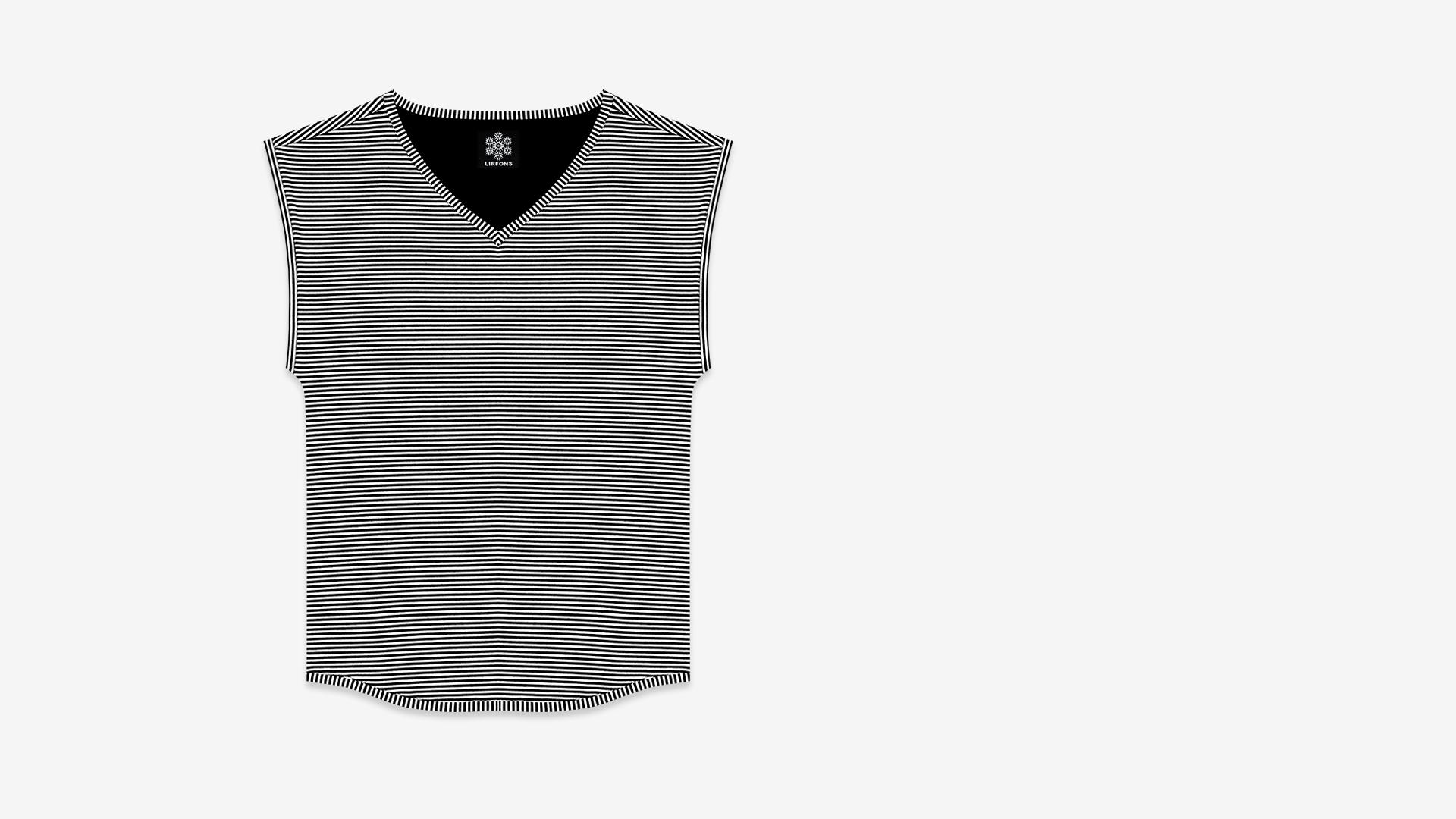 shop online for cobra / stripe by LIRFONS