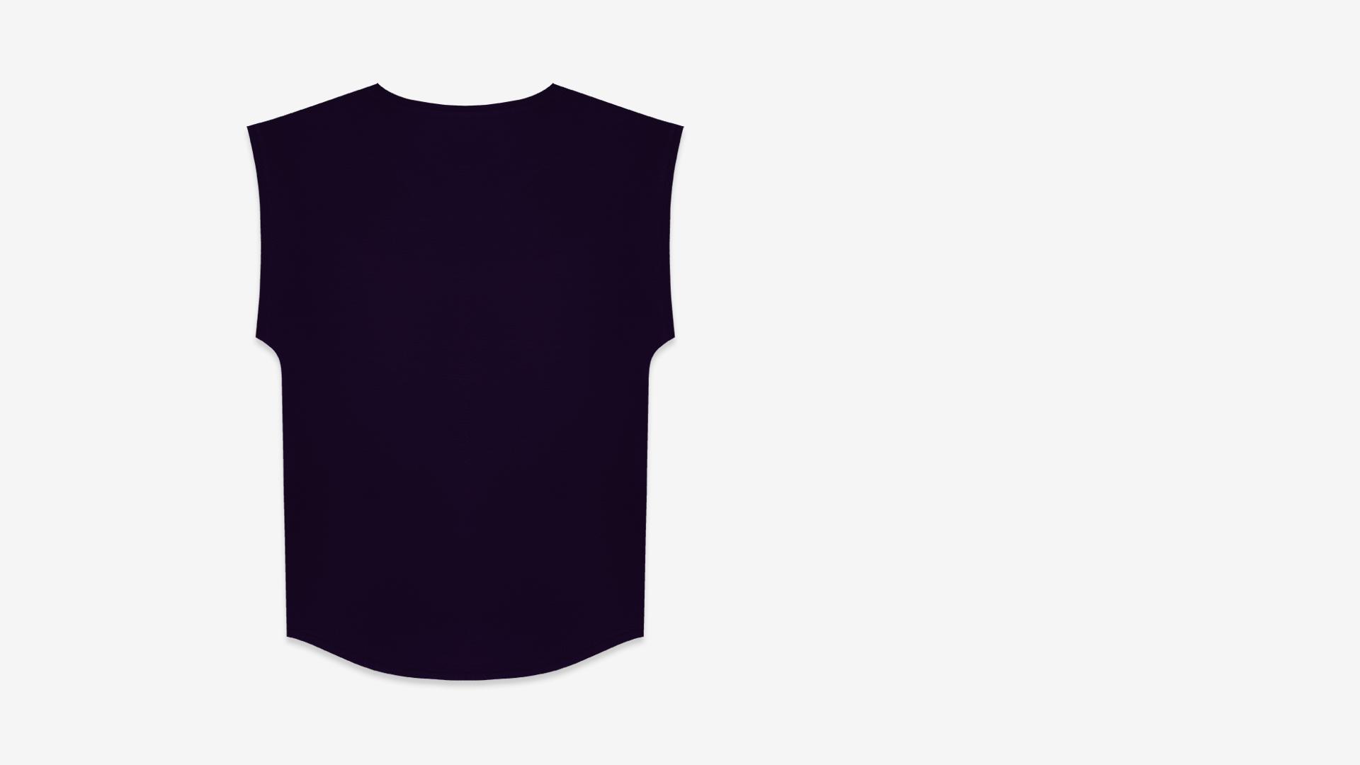 shop online for cobra / violet by LIRFONS